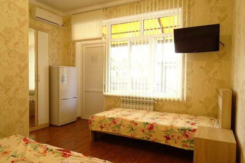"""Гостевой дом """"Афродита"""", Таллинская, 22 на 4 комнаты - Фотография 5"""