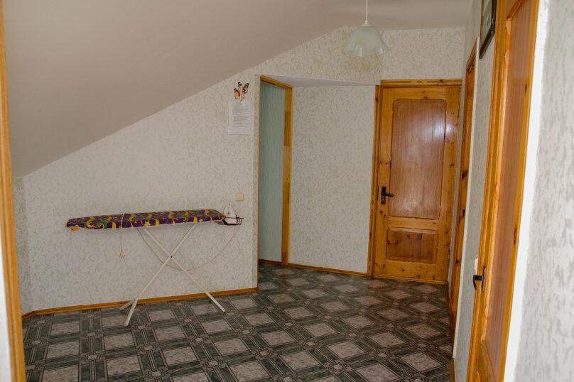 """Гостевой дом """"У Виктора """", улица Островского, 24 на 5 комнат - Фотография 47"""