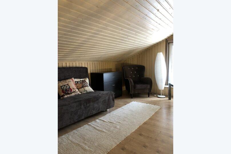 Дом, 70 кв.м. на 6 человек, 2 спальни, Ристалахти, 18, Лахденпохья - Фотография 39