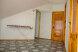 Гостевой дом, улица Островского на 5 номеров - Фотография 17