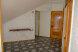 3-х местный номер, улица Островского, Анапа с балконом - Фотография 9
