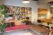 Дом в Мисхоре, две 1-ком. студии, улица Водовозовых, 18 на 2 комнаты - Фотография 13