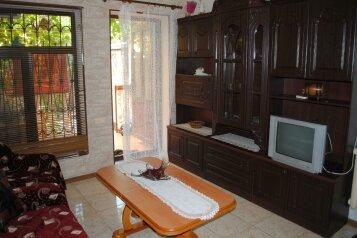 Сдам дом посуточно., 90 кв.м. на 9 человек, 3 спальни, улица Дёмышева, Евпатория - Фотография 4