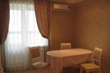 1-комн. квартира, 55 кв.м. на 2 человека, Садовая улица, Самара - Фотография 4