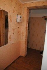1-комн. квартира, 34 кв.м. на 4 человека, улица Ленина, Судак - Фотография 2