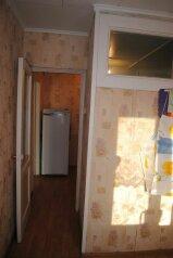 1-комн. квартира, 34 кв.м. на 4 человека, улица Ленина, Судак - Фотография 4