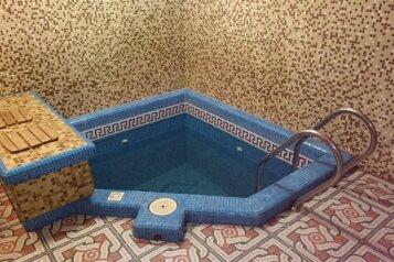 Гостиница, Розы Люксембург  на 7 номеров - Фотография 3
