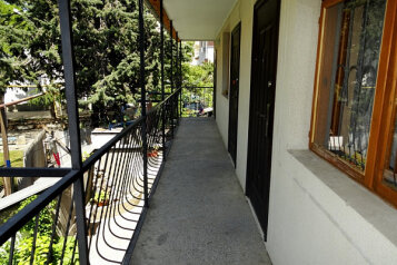 Гостевой дом, улица Владимира Хромых на 6 номеров - Фотография 3