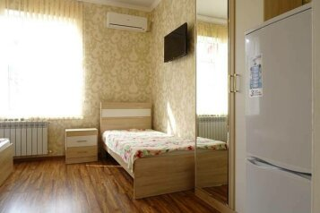 Гостевой дом, Таллинская, 22 на 4 номера - Фотография 2