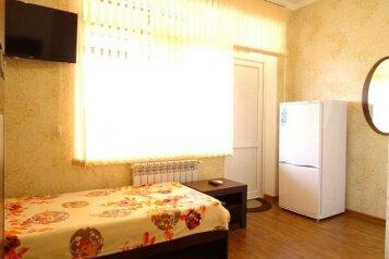 Гостевой дом, Таллинская, 22 на 4 номера - Фотография 3