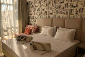 Семейный отель , Аэродромная улица на 25 номеров - Фотография 4