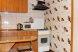 Квартира - студия:  Квартира, 4-местный, 1-комнатный - Фотография 20