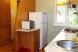 Двухкомнатная квартира:  Квартира, 6-местный (5 основных + 1 доп), 2-комнатный - Фотография 14