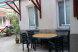 Апартаменты , Красномаякская улица, 6 на 2 комнаты - Фотография 5