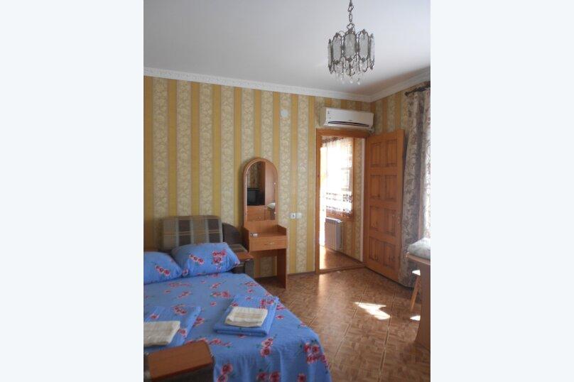 """Гостевой дом """"Таман"""", Партизанская улица, 6 на 12 комнат - Фотография 50"""