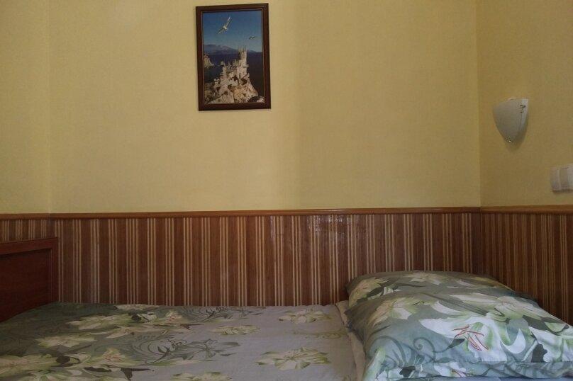 """Гостевой дом """"Марина"""", Ленинградская улица, 2В на 8 комнат - Фотография 55"""
