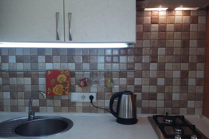 """Гостевой дом """"Марина"""", Ленинградская улица, 2В на 8 комнат - Фотография 57"""