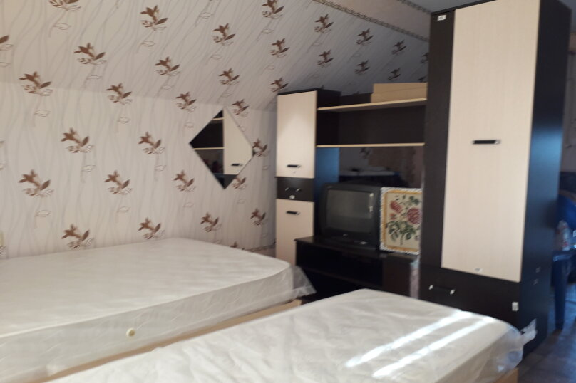 """Гостевой дом """"Летний домик"""", Рабочая, 115 на 3 комнаты - Фотография 14"""