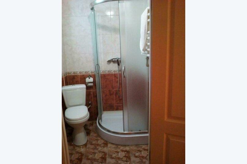 Гостиница 817628, улица Леваневского, 3 на 12 номеров - Фотография 10