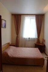Гостиница, Кленовая улица, 2А на 11 номеров - Фотография 4