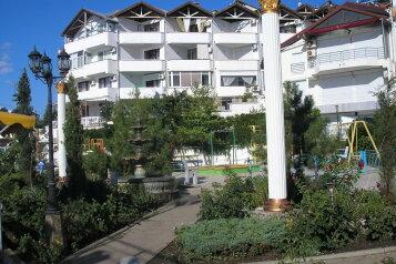 Гостиница, Судакское шоссе, 532 на 2 номера - Фотография 1