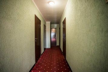 Гостиница, Почтовая улица на 6 номеров - Фотография 2