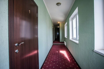 Гостиница, Почтовая улица на 6 номеров - Фотография 3