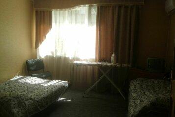 Отдельная комната, Партизанская улица, Лазаревское - Фотография 1