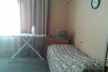 Отдельная комната, Партизанская улица, Лазаревское - Фотография 2