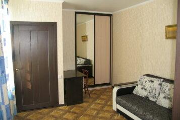 Дом , 50 кв.м. на 4 человека, 2 спальни, 4-я Новоселовская улица, 4, Таганрог - Фотография 1