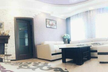 Дом, 100 кв.м. на 10 человек, 3 спальни, улица Павлова, 34, Ростов-на-Дону - Фотография 2