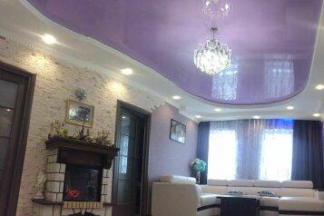 Дом, 100 кв.м. на 10 человек, 3 спальни, улица Павлова, 34, Ростов-на-Дону - Фотография 3