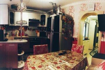 Дом, 100 кв.м. на 10 человек, 3 спальни, улица Павлова, 34, Ростов-на-Дону - Фотография 4