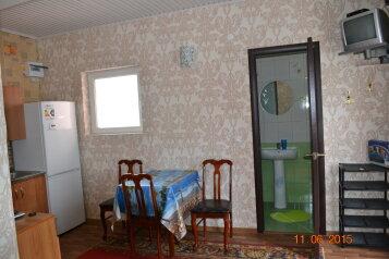 Дом для отдыха, мкр. Лунный на 2 номера - Фотография 2