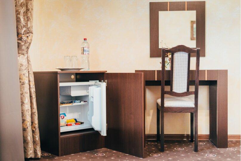 "Гостиница ""Reiss"", улица Дмитрия Ульянова, 4А на 18 комнат - Фотография 113"