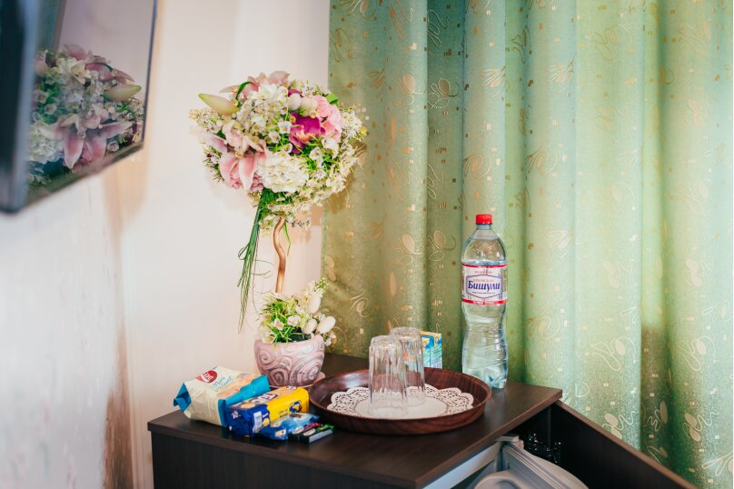 "Гостиница ""Reiss"", улица Дмитрия Ульянова, 4А на 18 комнат - Фотография 92"