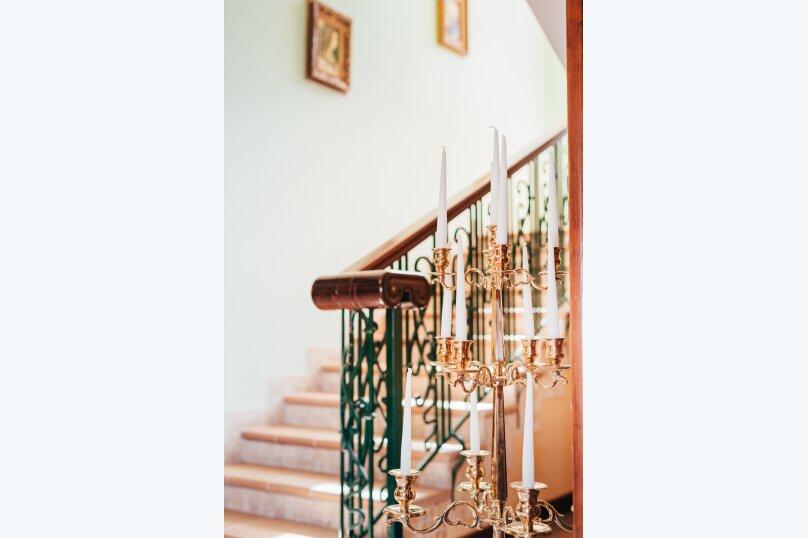 "Гостиница ""Reiss"", улица Дмитрия Ульянова, 4А на 18 комнат - Фотография 11"
