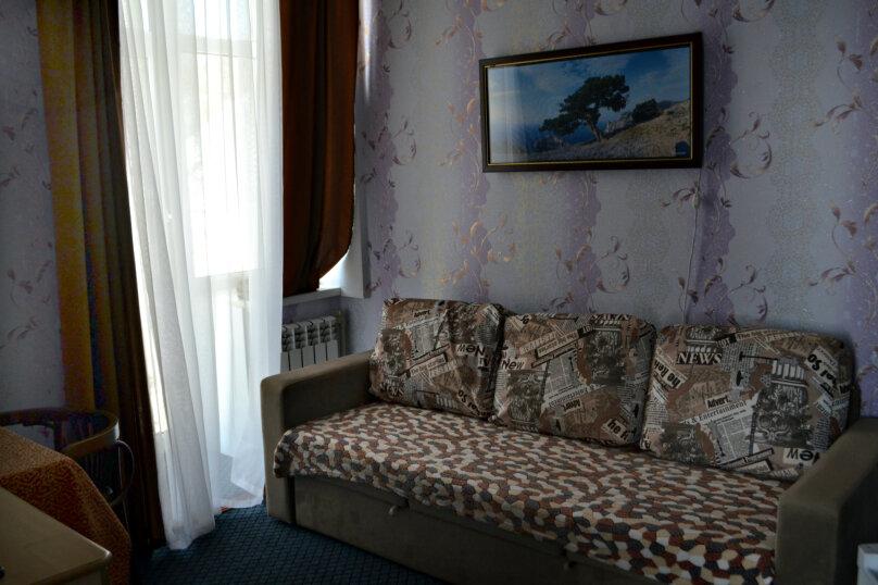 """Отель """"Причал Приморский"""", Набережная улица, 12 на 48 номеров - Фотография 24"""