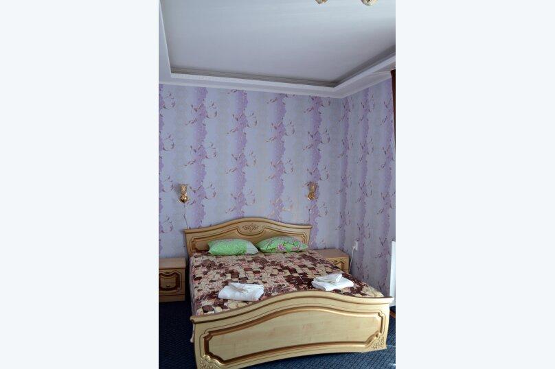 """Отель """"Причал Приморский"""", Набережная улица, 12 на 48 номеров - Фотография 26"""