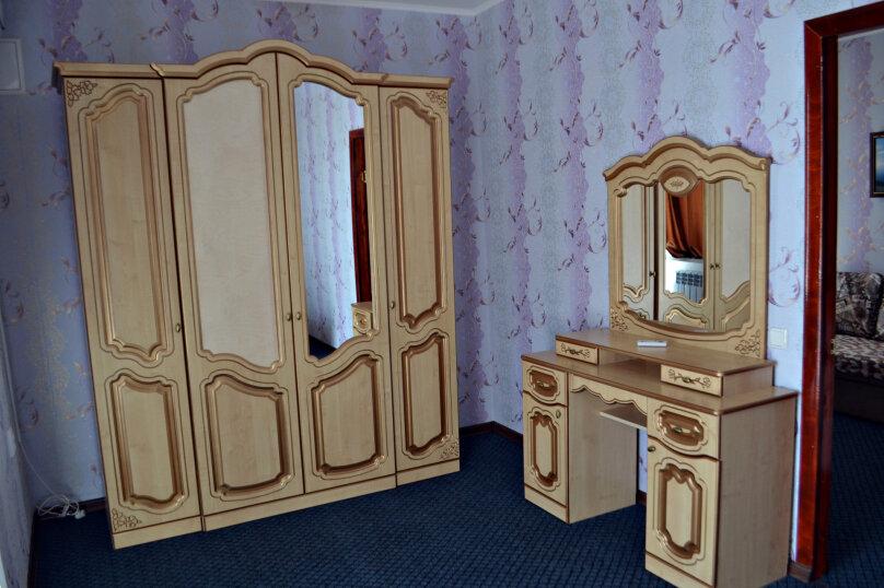 """Отель """"Причал Приморский"""", Набережная улица, 12 на 48 номеров - Фотография 27"""