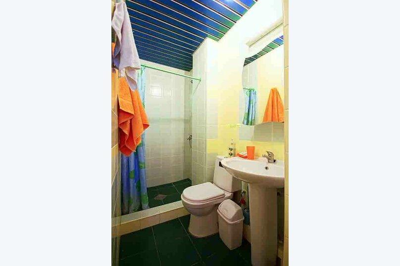 Гостевой дом Винговер, Учительская улица, 11 на 30 комнат - Фотография 40