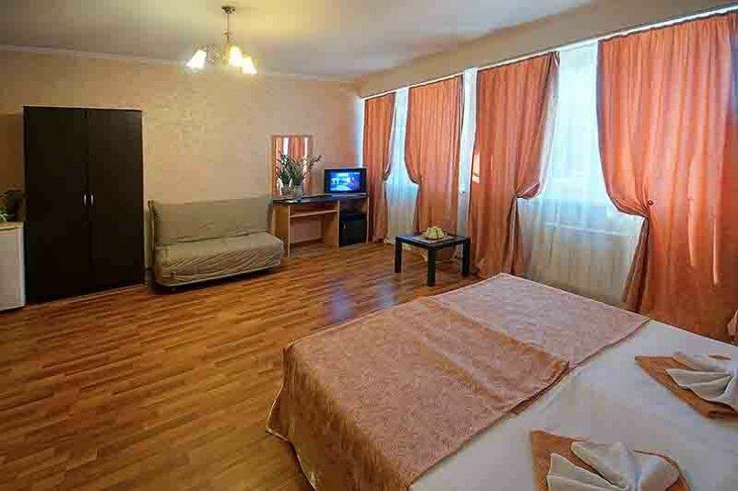 Гостевой дом Винговер, Учительская улица, 11 на 30 комнат - Фотография 41
