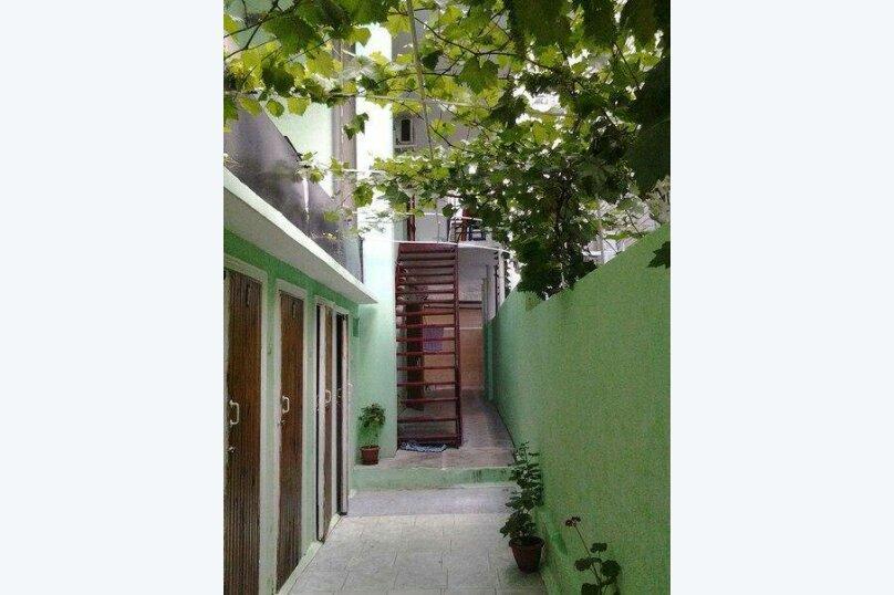 Гостивой дом Антал, Приветливая улица, 21 на 10 комнат - Фотография 8