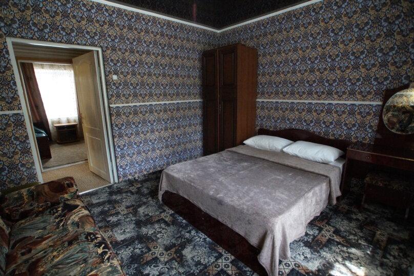 Гостевой дом Отдых у моря, Морская улица, 18 на 11 комнат - Фотография 22