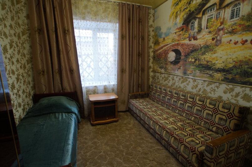 Гостевой дом Отдых у моря, Морская улица, 18 на 11 комнат - Фотография 23