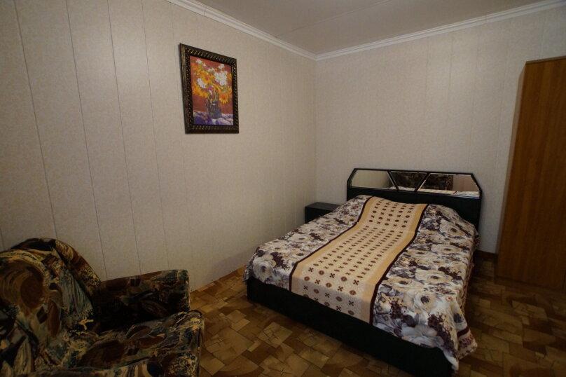 Гостевой дом Отдых у моря, Морская улица, 18 на 11 комнат - Фотография 24