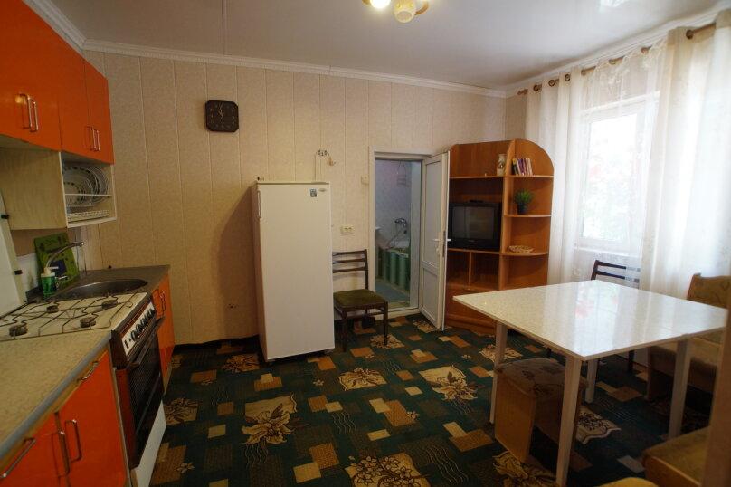 Гостевой дом Отдых у моря, Морская улица, 18 на 11 комнат - Фотография 25