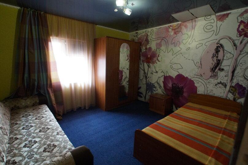 Гостевой дом Отдых у моря, Морская улица, 18 на 11 комнат - Фотография 29
