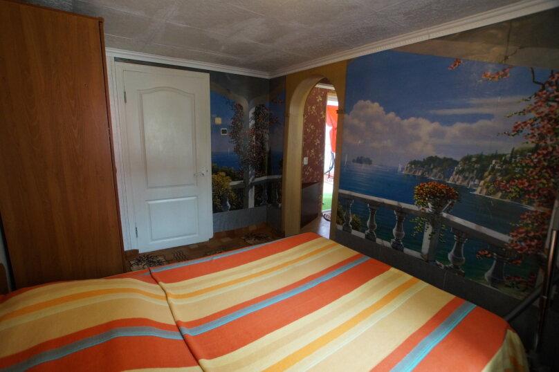 Гостевой дом Отдых у моря, Морская улица, 18 на 11 комнат - Фотография 17