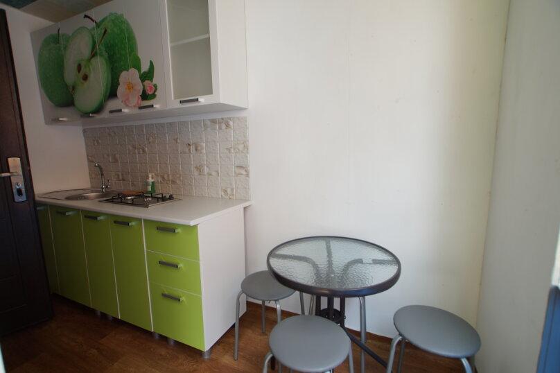 Гостевой дом Отдых у моря, Морская улица, 18 на 11 комнат - Фотография 20